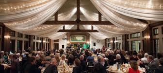Masonic Home Decor Wedding Venue Minnesota Masonic Heritage Center