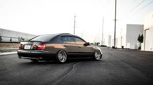 lexus is300 wallpaper lexus is300 black image 242