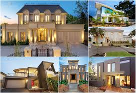 new home builders melbourne carlisle homes melbourne home designs home designs melbourne castle home