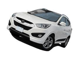 hyundai tucson kit hyundai ix35 kit hyundai ix35 kit suppliers and