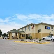 Comfort Inn Great Falls Mt Comfort Inn Closed 12 Photos U0026 16 Reviews Hotels 2030