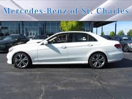 mercedes charles used mercedes cars mercedes dealer st charles il