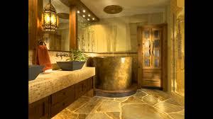 small bathroom big design home improvement for georgious european