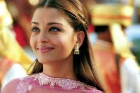 anne hathaway 646 wallpapers aishwarya arjun actress hd backgrounds