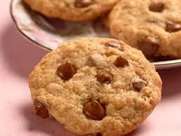 mini chip snowball cookies nestlé very best baking