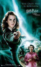Harry Potter Hermione 191 Best Harry Ron And Hermione Fangirl Hey I U0027m Allowed