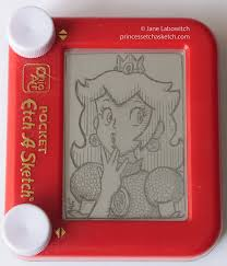 meet the most amazing etch a sketch artist i u0027ve ever seen kotaku