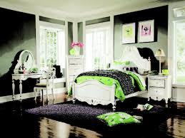 Area Rugs In Bedroom Bedroom Bedroom Rug Ideas Unique Area Rugs Bedroom Best Design