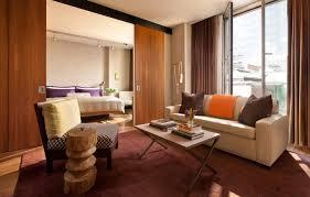 nyc hotels chambers hotel new york city luxury hotel