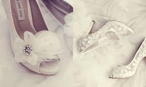 wedding shoes hk 韓國婚鞋 and you登陸香港 hk