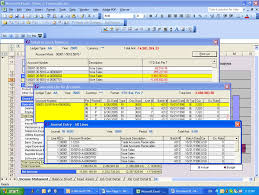 Quick Spreadsheet Excel Analytics For Lawson Synthasys Management Consultants