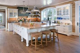 l shaped kitchen island kitchen traditional with antique barn
