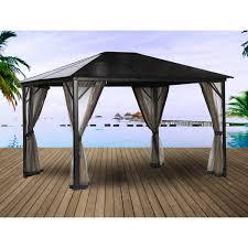 Table Et Chaises De Jardin Leroy Merlin by Chaise De Jardin Leroy Merlin Survl Com