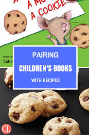 book plates dishes best 25 cing dishes ideas on cing 101 cing