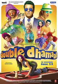 hdmovies double dhamaal free download archives hd movies shop