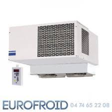 moteur chambre froide d occasion groupe frigorifique achat d un moteur de chambre froide positive