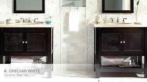 bathroom tile ideas home depot new home depot bathroom tile for image 35 home depot bathroom floor