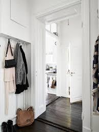 11 best interior design images on pinterest architecture