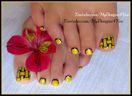 diy flower and filigree nail art design tutorial youtube 20