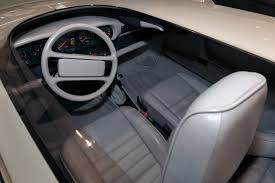 porsche 911 interior file porsche 911 carrera speedster studie interior porsche museum