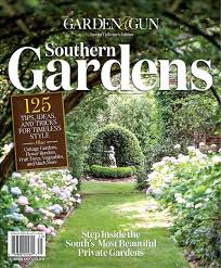 Southern Garden Ideas Southern Garden Ideas Image 1 Southern Living Container Garden