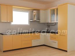 Brand New Kitchen Designs Modular Kitchen Designs Enlimited Interiors Hyderabad Top