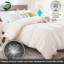 Duck Down Duvet Sale Duvet Padding Duvet Padding Suppliers And Manufacturers At