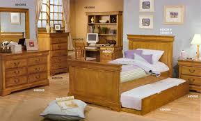 youth bedroom furniture youth bedroom furniture kids bedroom furniture