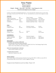resume for word 2010 microsoft word 2010 resume template sle resumes for project