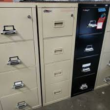 fireproof file cabinet amazon file cabinet key anderson hickey file cabinet deskcubicle keyslocks