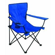 79 best outdoor folding chair images on pinterest folding chair