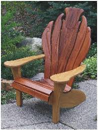 Free Woodworking Plans Outdoor Chairs by Over 16000 Projects And Woodworking Blueprints With Step By Step