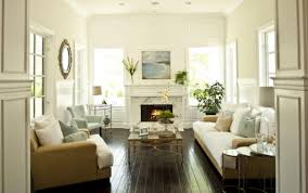 living room design a refresh in alberta with pottery barn fiona