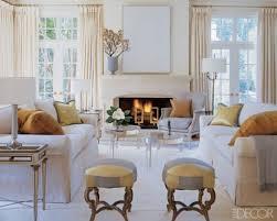 elle decor living rooms elle decor living rooms prepossessing elle