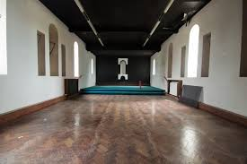Trinity Foyer Maidstone My Old Swimming Pool Holy Trinity Convent Bromley