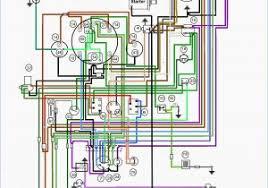 100 wiring diagram for mazda 3 mazda 3 stereo wiring