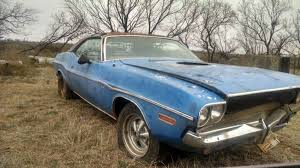 dodge challenger project not mine 1970 dodge challenger project tx for b bodies