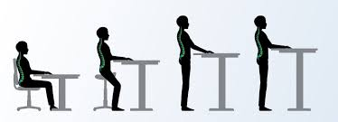 Desk Measurements Ultimate Guide To Building A Diy Desk Simplified Building