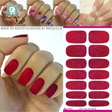 online get cheap red nails manicure aliexpress com alibaba group