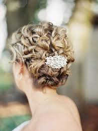 counrty wedding hairstyles for 2015 59 best rustic wedding hair ideas images on pinterest wedding