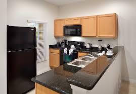 Clc Kitchens And Bathrooms Pro Bowl 2017 Orlando Resort Accomodations Clc World Florida
