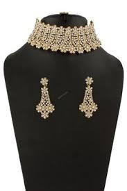 earrings malaysia happy blossom jhumka earring jhumka earrings online