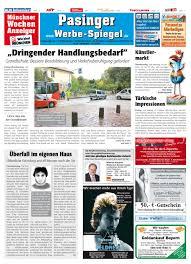 kw 42 2012 by wochenanzeiger medien gmbh issuu