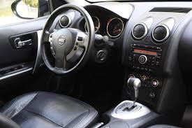nissan qashqai 2008 продажа автомобиля с пробегом nissan qashqai 2008 год оранжевый