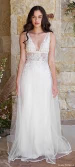 pettibone wedding dresses pettibone romantique 2018 wedding dresses the