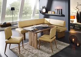 Esszimmer Eckbank Kunstleder Eckbänke Aus Leder Und Kunstleder Naturnah Möbel Moderne