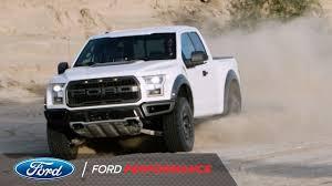 Ford Diesel Truck Horsepower - 2017 ford f 150 raptor 450 horsepower and 510 lb ft of torque