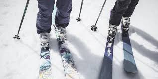 womens size 9 in ski boots ski boot sizing chart fit guide rei expert advice