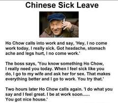 Chinese Man Meme - china man meme by hermann ryan memedroid