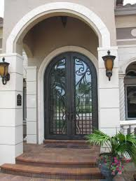 Impact Exterior Doors Impact Doors Website Photo Gallery Exles Exterior Doors Miami